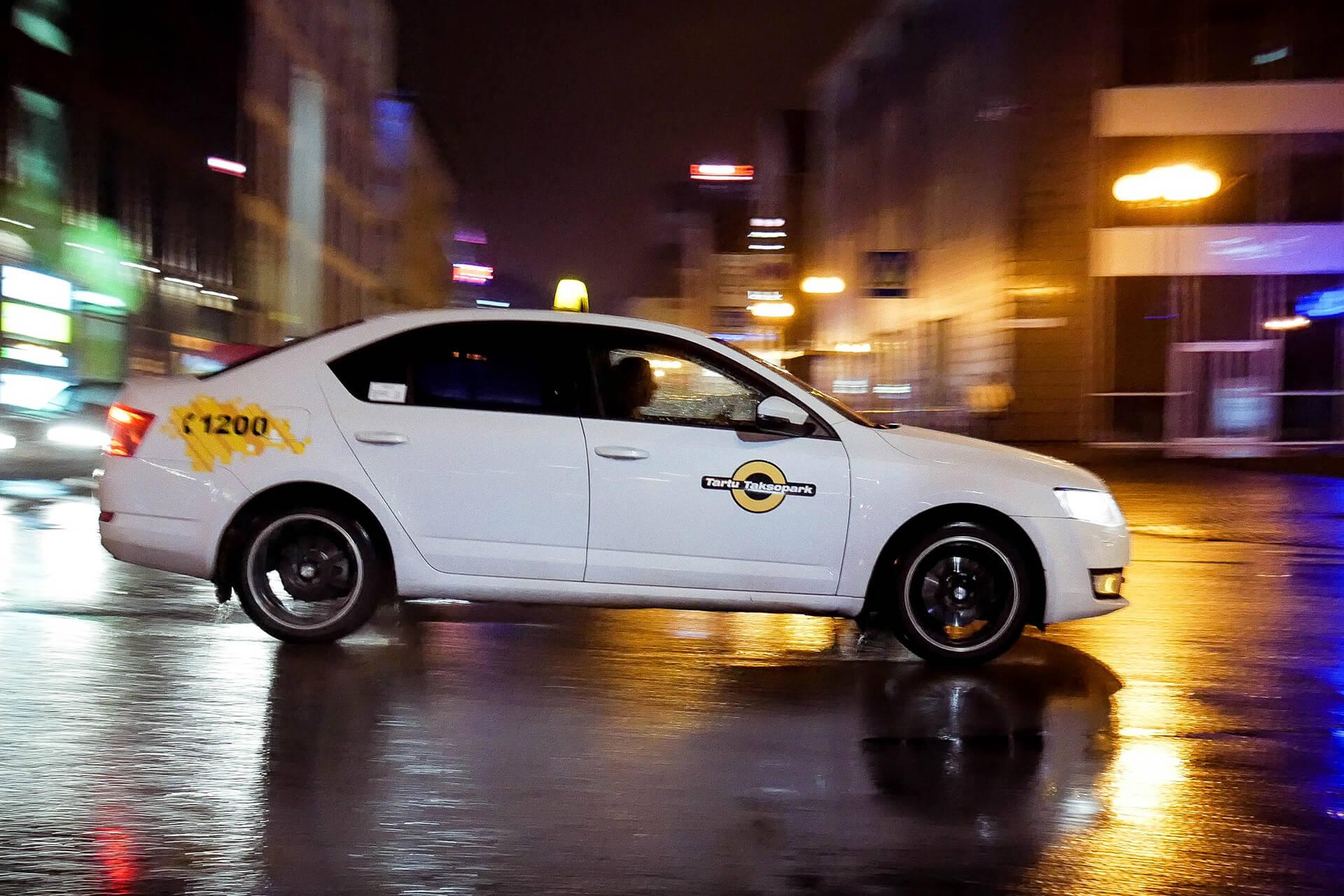efca0ff29af GoTaksopark OÜ | Taksoteenused Tartus ja Pärnus